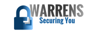 cropped-Warrens-Logo-1.png