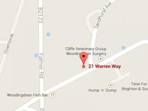location-warrens